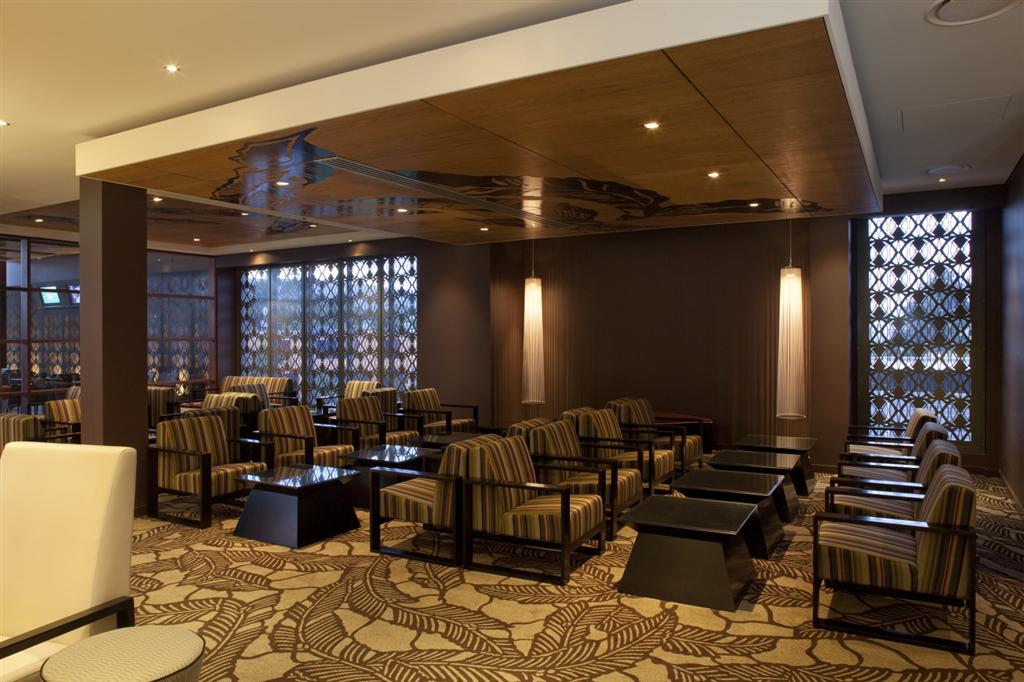 St George Leagues Club Function Rooms
